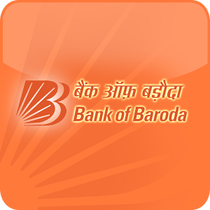 bank of baroda information pdf