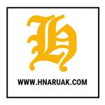 hnaruak.com